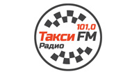 taxifm